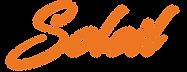 logo soleil.png