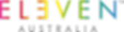 Logo-Colour-PNG.png