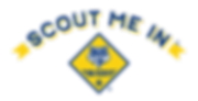 CubScout_SMI_Stacked_800x410.png