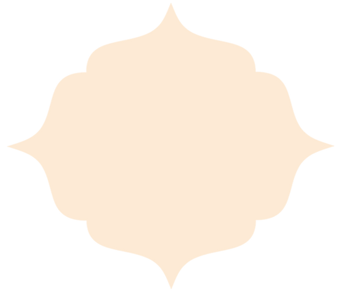 lotus ghee.png
