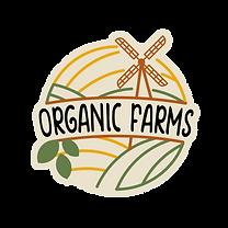 logo organic farm-01.png.png