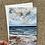 Thumbnail: Variety Greeting Card 3pk
