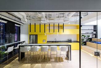 Kitchen Cabinet Area.jpg