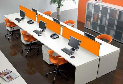 Linear 6 seater workstation.jpg