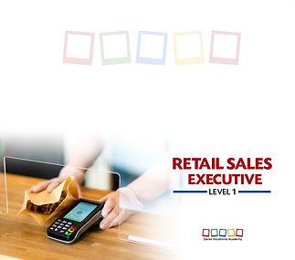 Retail Sales Executive.jpg
