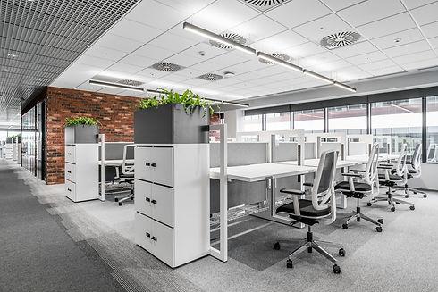 open-space-w-biurze.jpg