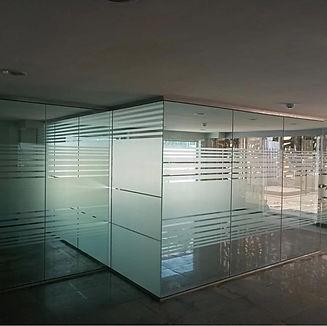Glass partition.jpeg