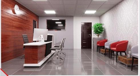 Reception Office Furniture.jpeg