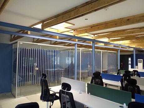 Interior Furniture Design.jpeg