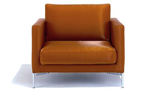 divina-standard-lounge-chair-piero-lissoni-knoll-1.jpg