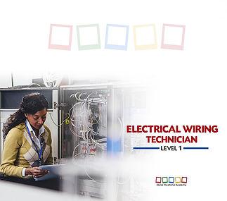 Electrical Wiring Technician
