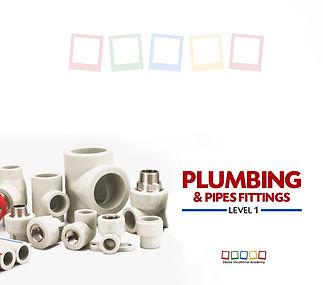 Plumbing & Pipe Fittings.jpg