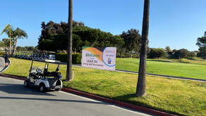 Wetogether -- 2021 Charity Golf Tournament, March 22