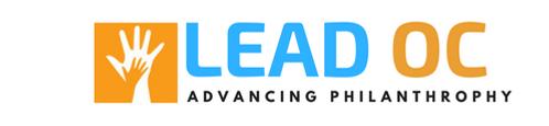 LEAD-OC-1.png
