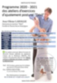 体操WS2020ポスター.jpg
