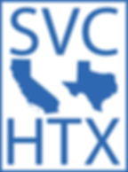 SVC-HTX.png