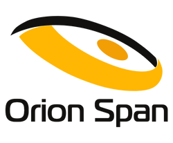 Orion_span_Logo_Transparent_1024