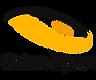 autor logo