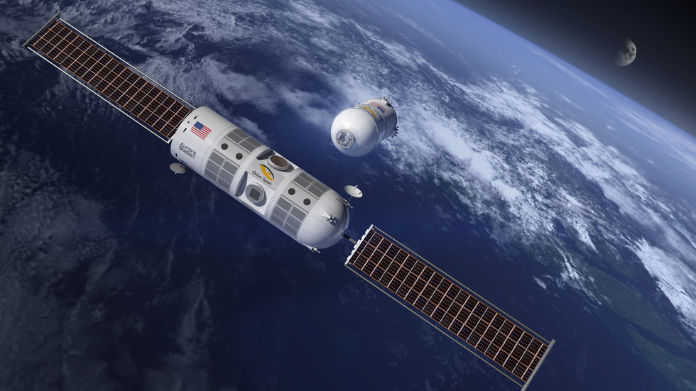 Humanity's Future in Space Requires a Third Ecosystem