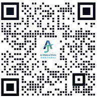 mmexport1632891922047_edited.jpg