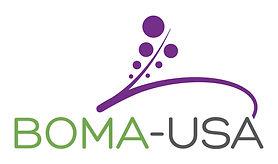 BOMA-Logo-RGB-10-scaled.jpg