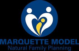 Marquette-Logo.jpg