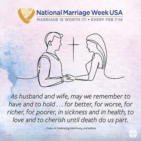 National-Marriage-Week_2021_Social-Media
