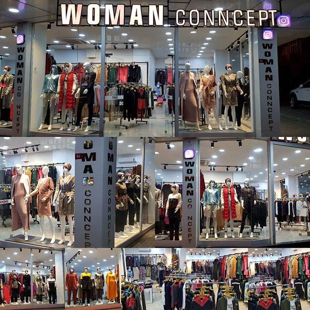 _womanconncept _GİYİMİN ADRESİ_#womancon