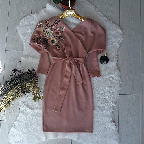 Harika Elbisemizi sizler için getirdik 💃