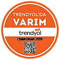 trendyol-sticker.png