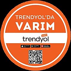 trendyol-sticker.png