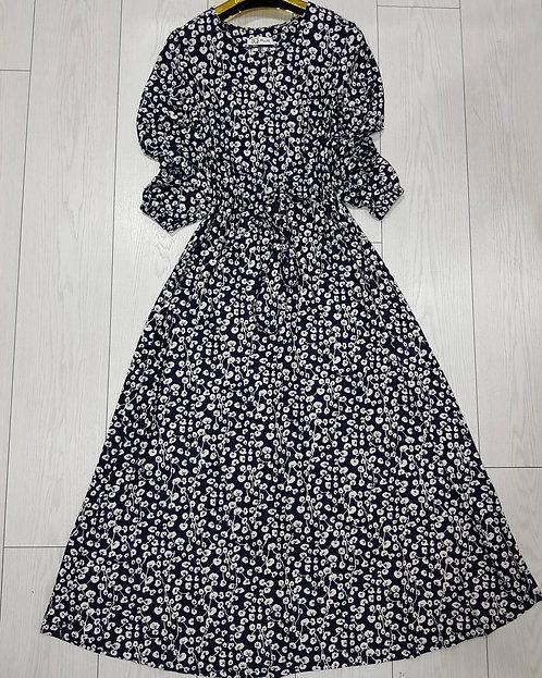 💃Kışlık Dokuma Likralı Pamuklu Viskon elbiselerimi
