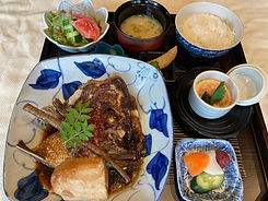 A定食~鯛のあらだき定食.jpg