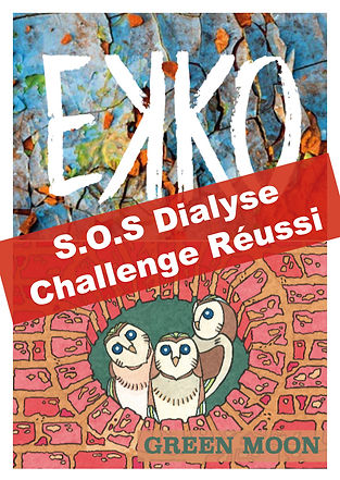 Flyer S.O.S Dialyse reussi.jpg