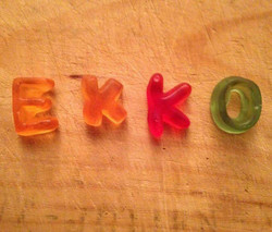 Ekko Bonbons_edited