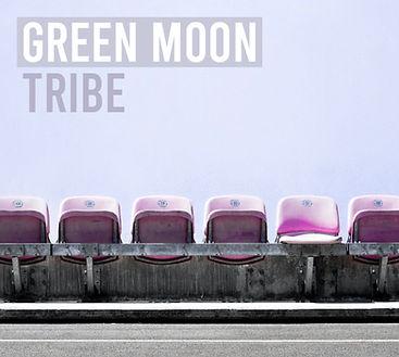Green Moon Tribe