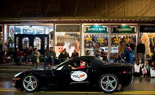 Ricks Car.jpg