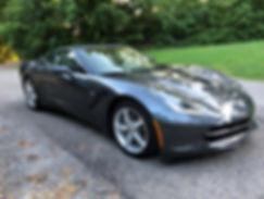 Danny Crump 2014 Stingray Coupe Gray.jpg