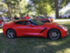 Bruce Hackers Red C7 Coupe.jpg