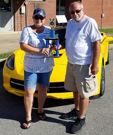 Frank Mancuso Trophy.jpg