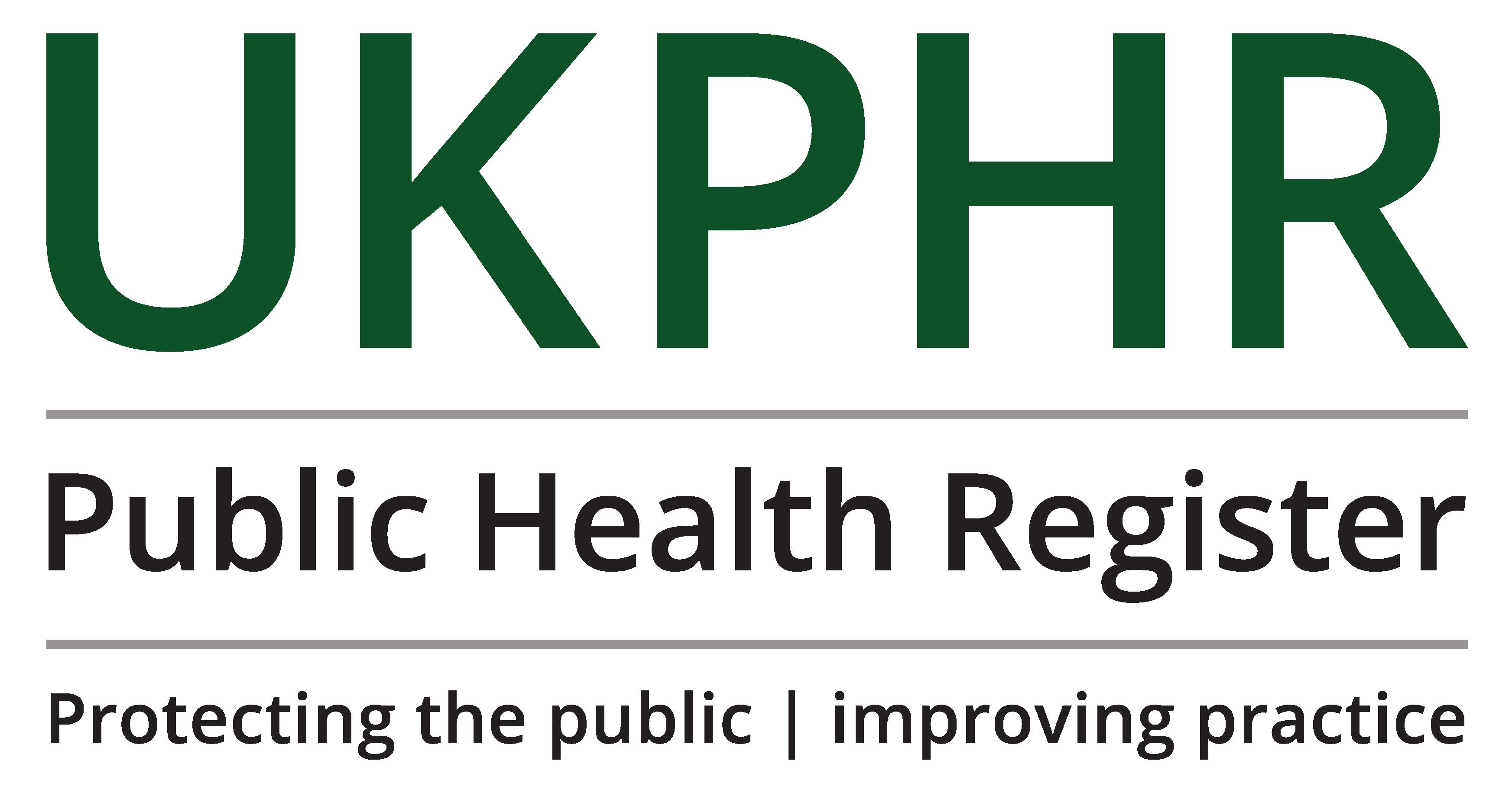 UKPHR_Logo