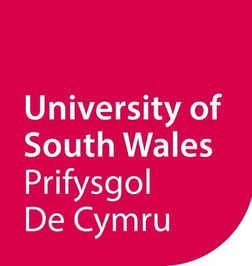 Prifysgol De Cymru