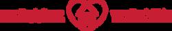 Logo_For_Video