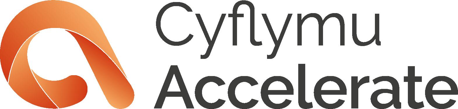 Accelerate-CMYK