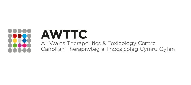 AWTTC-bilingual logo