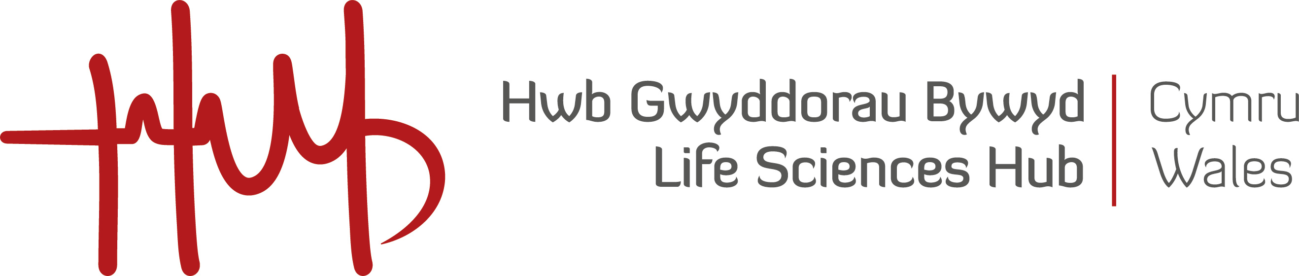 Horizontal_Life_Sciences_Hub_Wales_Logo_