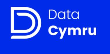 Data Cymru