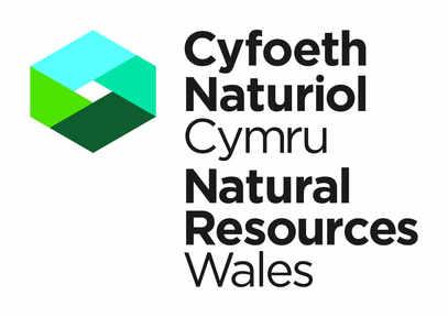 Cyfoeth Naturiol Cymru