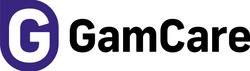 GamCare-LogoCMYK (002)
