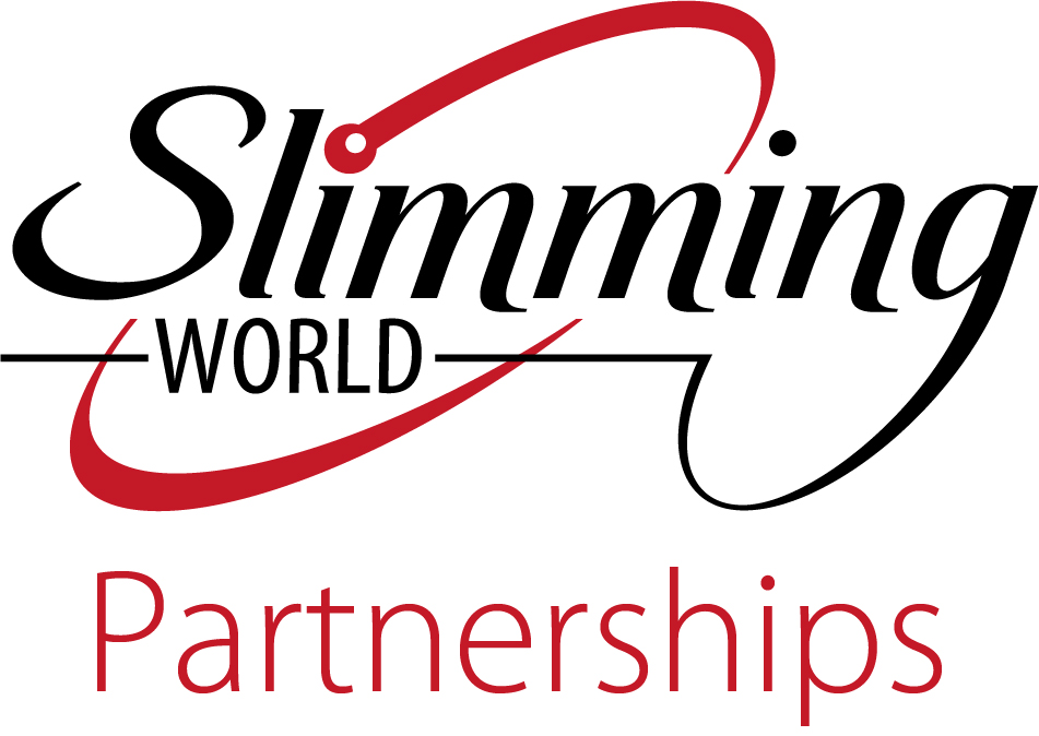 SlimmingWorld_Logo